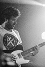 Aloud-Music-Festival-20140405 Unicornibot 6568-1-2