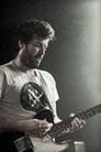 Aloud-Music-Festival-20140405 Unicornibot 6581-1