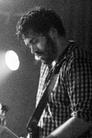 Aloud-Music-Festival-20140405 Unicornibot 6588-1-2