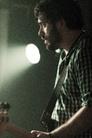 Aloud-Music-Festival-20140405 Unicornibot 6589-1