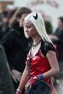 Amphi-Festival-2011-Festival-Live-Iris- 3213