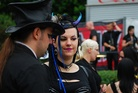 Amphi-Festival-2011-Festival-Life-Jurga- 0056