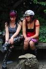 Amphi-Festival-2011-Festival-Life-Jurga- 0067