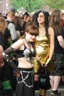 Amphi-Festival-2011-Festival-Life-Jurga- 0077