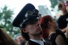 Amphi-Festival-2011-Festival-Life-Jurga- 0284