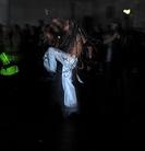 Amphi-Festival-2011-Festival-Life-Jurga- 0889