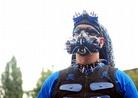 Amphi-Festival-2011-Festival-Life-Jurga- 1067