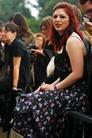 Amphi-Festival-2011-Festival-Life-Jurga- 1083