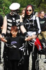Amphi-Festival-2011-Festival-Life-Jurga- 1384