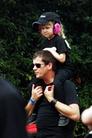 Amphi-Festival-2011-Festival-Life-Jurga- 1388