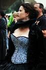 Amphi-Festival-2011-Festival-Life-Jurga- 1685
