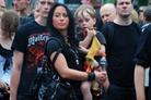 Amphi-Festival-2011-Festival-Life-Jurga- 9838