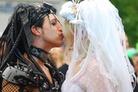 Amphi-Festival-2011-Festival-Life-Jurga- 9840
