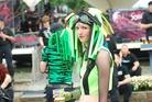 Amphi-Festival-2011-Festival-Life-Jurga- 9897