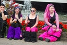 Amphi-Festival-2011-Festival-Life-Jurga- 9901