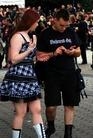 Amphi-Festival-2011-Festival-Life-Jurga- 9905