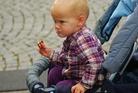 Amphi-Festival-2011-Festival-Life-Jurga- 9909