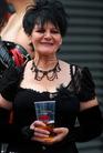 Amphi-Festival-2011-Festival-Life-Jurga- 9919