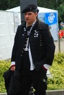 Amphi-Festival-2011-Festival-Life-Jurga- 9964