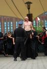 Amphi-Festival-2011-Festival-Life-Jurga- 9966