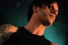 Amphi-Festival-20110716 Die-Krupps- 0291