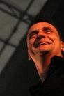 Amphi-Festival-20110716 Die-Krupps- 0295
