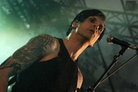 Amphi-Festival-20110716 Die-Krupps- 0299