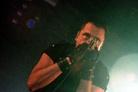 Amphi-Festival-20110716 Die-Krupps- 0316