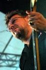 Amphi-Festival-20110716 Die-Krupps- 0330