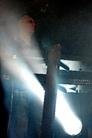 Amphi-Festival-20110716 Die-Krupps- 0374