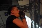 Amphi-Festival-20110716 Die-Krupps- 0397