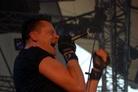 Amphi-Festival-20110716 Die-Krupps- 0398