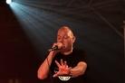 Amphi-Festival-20110716 Klangstabil- 2289