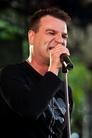 Amphi-Festival-20110716 Melotron- 2433