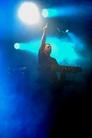 Amphi-Festival-20110716 Suicide-Commando- 0483