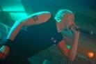 Amphi-Festival-20110716 Suicide-Commando- 0495