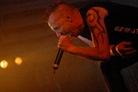 Amphi-Festival-20110716 Suicide-Commando- 0539