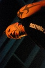Amphi-Festival-20110716 Suicide-Commando- 0557