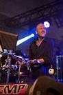Amphi-Festival-20110716 Winterkalte- 2478