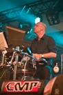 Amphi-Festival-20110716 Winterkalte- 2552