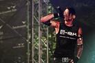 Amphi-Festival-20110716 X-Rx- 2230
