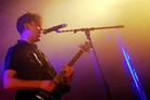 Amphi-Festival-20110717 Clan-Of-Xymox- 1294