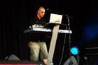 Amphi-Festival-20110717 De-Vision- 1360