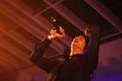 Amphi-Festival-20110717 Diorama- 1140