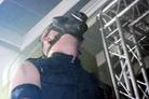Amphi-Festival-20110717 Feindflug- 1777