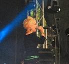 Amphi-Festival-20110717 Funkhausgruppe- 1058