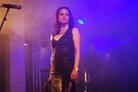 Amphi-Festival-20110717 In-The-Nursery- 1437