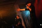 Amphi-Festival-20110717 Ordo-Rosarius-Equilibrio- 0986