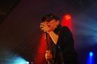 Amphi-Festival-20110717 Ordo-Rosarius-Equilibrio- 0992