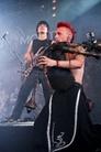 Amphi-Festival-20110717 Saltatio-Mortis- 2991
